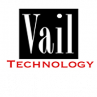 Vail's New Fiber-Optic Network